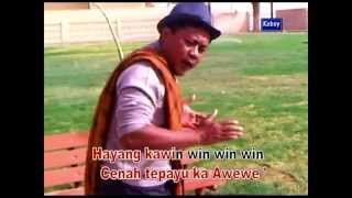 Video Bintang Yahya Pradesa Hayang Kawin win win download MP3, 3GP, MP4, WEBM, AVI, FLV Maret 2018
