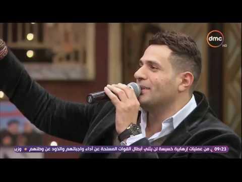 تنزيل اغنية محمد نور الشعبي Mp3