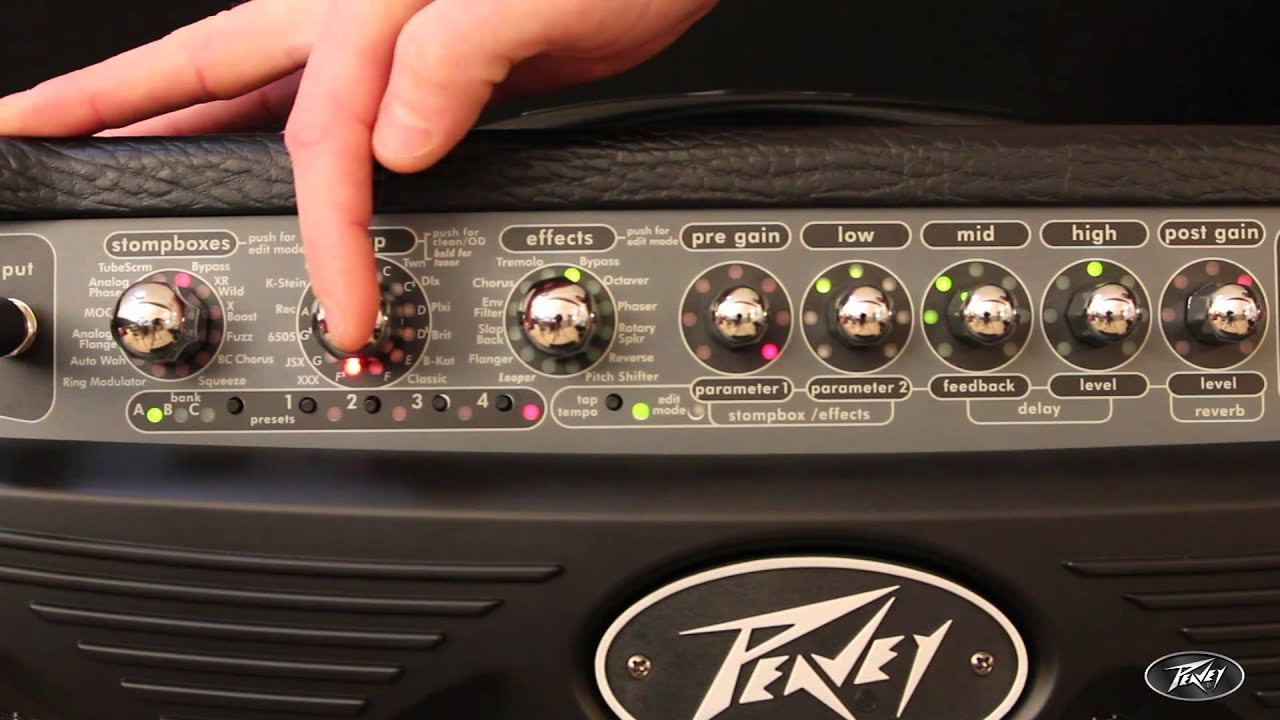 vypyr effects film 2 youtube rh youtube com peavey vypyr 15 user manual peavey vypyr 15 schematic