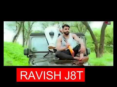 Kandhe pe dunali full video song by sultan mirza/ deep rohila 2017 by dj remix awesome song