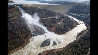【大惨事】韓国企業が施工したラオスのダムが決壊 数百人が行方不明、6600人が被災 Laos hydroelectric dam breaking thumbnail