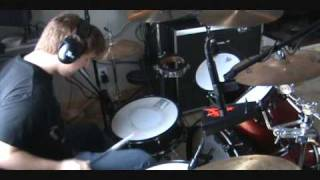 HIGH QUALITY - What the Hell is a Gigawatt? - Four Year Strong (Covered by Dirtydan93)