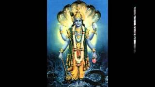 Aditya Hrudayam - Sanskrit - by H.H Sri Chinna Jeeyar Swamiji