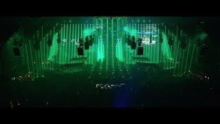 hard bass 270118 team green live edit