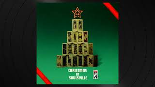 That Makes Christmas Day by Carla & Rufus Thomas from Christmas in Soulsville