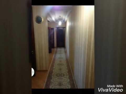 Хаус в Дагестане,БЕЗ предел в Дербенте - YouTube