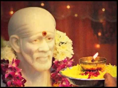 Baba Guruvasam Vol-2, Shirdi Sai Baba Bhajans Tamil Devotional Song by Rahul