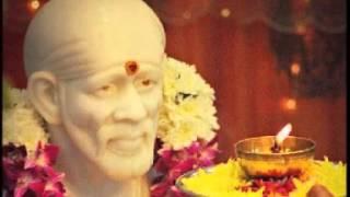 Shirdi Sai Baba Bhajans sung by Rahul Tamil devional song