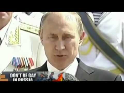 места для знакомств геев в москве