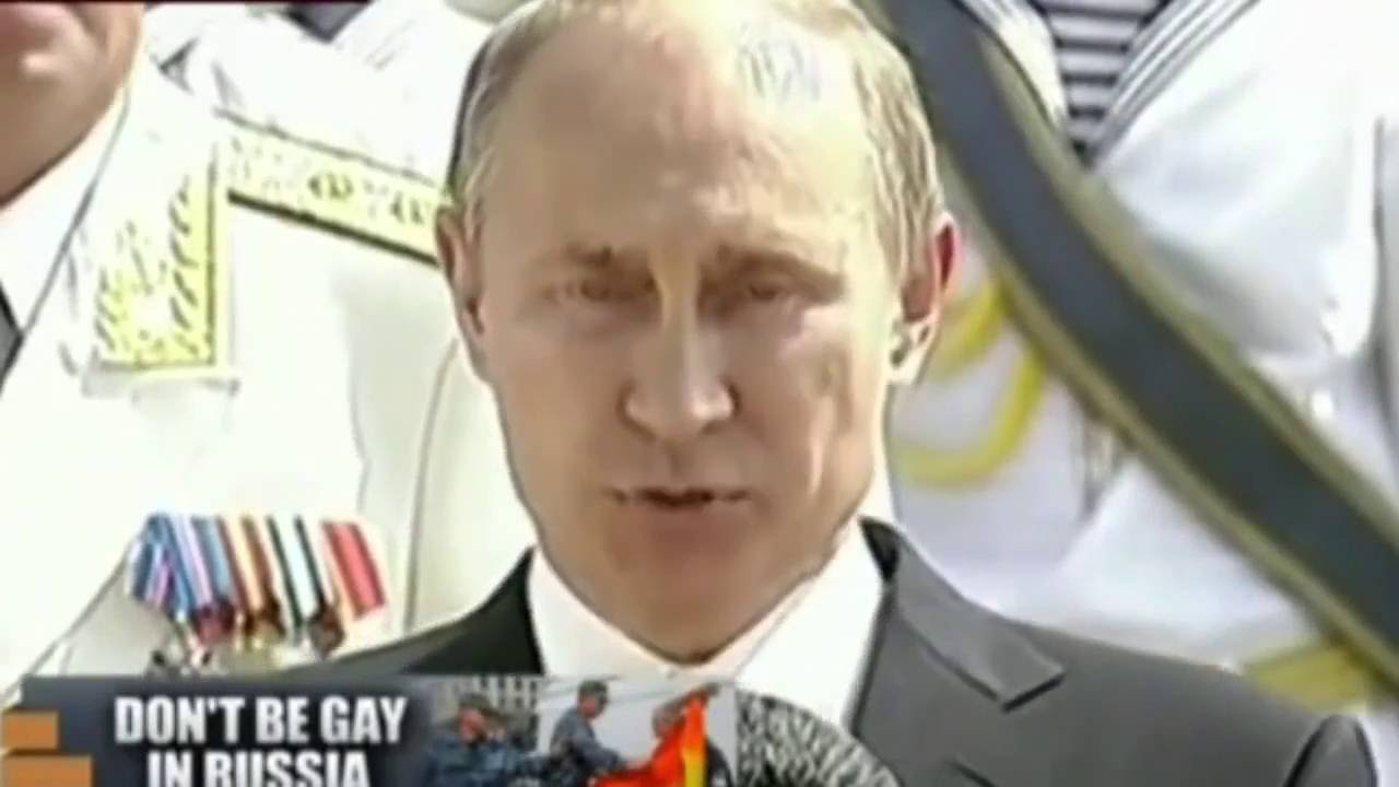 Весь гей инцес фото 565-468