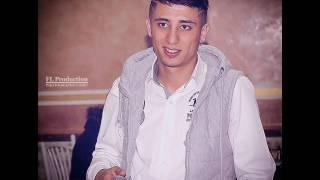 Faycel Sghir - Dikrayate - فيصل الصغير - ذكريــــات