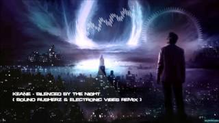 Sound Rusherz - 3K Free Album Short Mix [HQ Original]