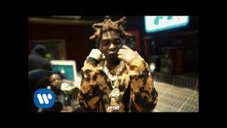 Kodak Black - Free Cool Pt2 Official Video