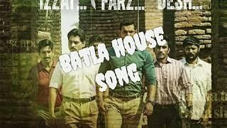 o-saki-saki-mp3-song-download-batla-house-o-saki-saki-song