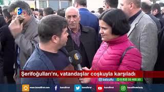 Zülfü Bal İle Gün Başlıyor 26 11 2018