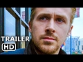 SONG TO SONG Official Trailer (2017) Ryan Gosling, Terrence Malick Drama Movie HD video & mp3