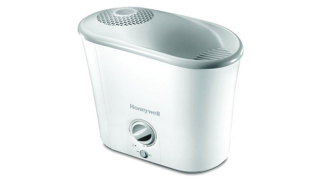 hight resolution of honeywell vaporizer