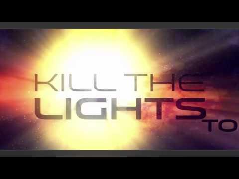 Luke Bryan - Kill The Lights (Lyric)