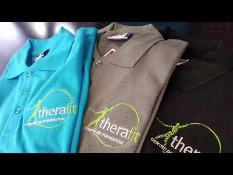 Therafit - Publicity Shop
