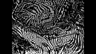 LV: Uthando Lwakho feat Ruffest (Hyperdub 2012)