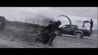 Топ 3 Тарзан. Легенда , Защитники  - Русский Трейлер (2016) Кредо убийцы - Русский Трейлер (2017)