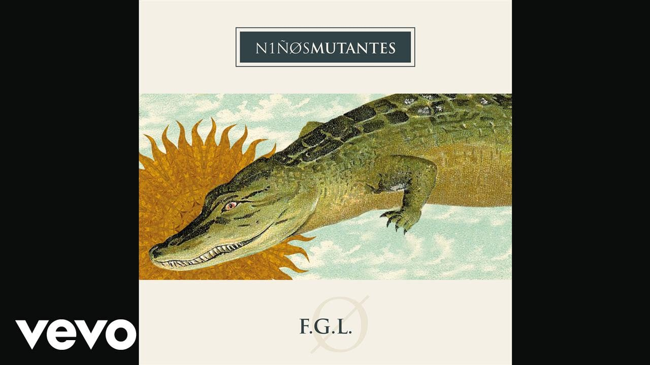 ninos-mutantes-fgl-ninosmutantesvevo