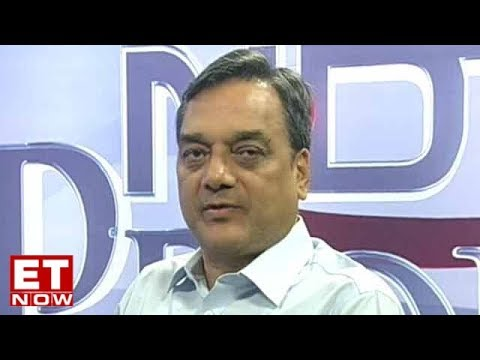 Former Banking Secretary DK Mittal On RBI's 180 Day Deadline
