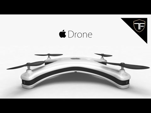 10 Best Drones End of 2017!!!