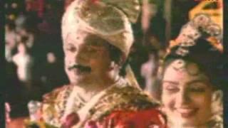 Chinna Kutty Meena Song Of Malaysia Vasudevan
