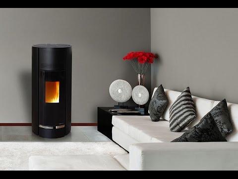 po le granul s vox r youtube. Black Bedroom Furniture Sets. Home Design Ideas