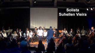 Baixar Suite Nummer 2   h   moll BWV 1067 von Joh  Seb  Bach  Menuett & Badinerie