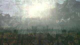 Syd Arthur - Garden Of Time