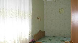 Крым, Ялта , ул. Поликуровкая,2500 руб в сутки(, 2016-05-23T19:16:58.000Z)