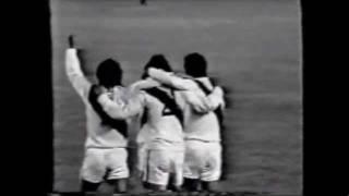 Brasil 1 Peru 3 Copa America 75