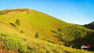 Rekreatif - Mt. Guntur