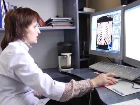 Закарпатський обласний клінічний онкодиспансер