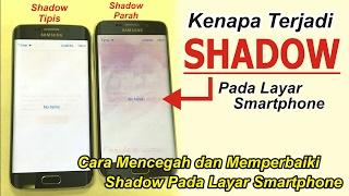 Review OPPO A12 Indonesia! Jadi ini dia Smartphone Entry Level terbaru dari OPPO Indonesia yang diba.