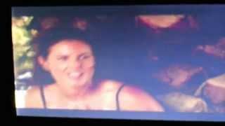 Blythe Metz orgasm scene from Jacqueline Hyde