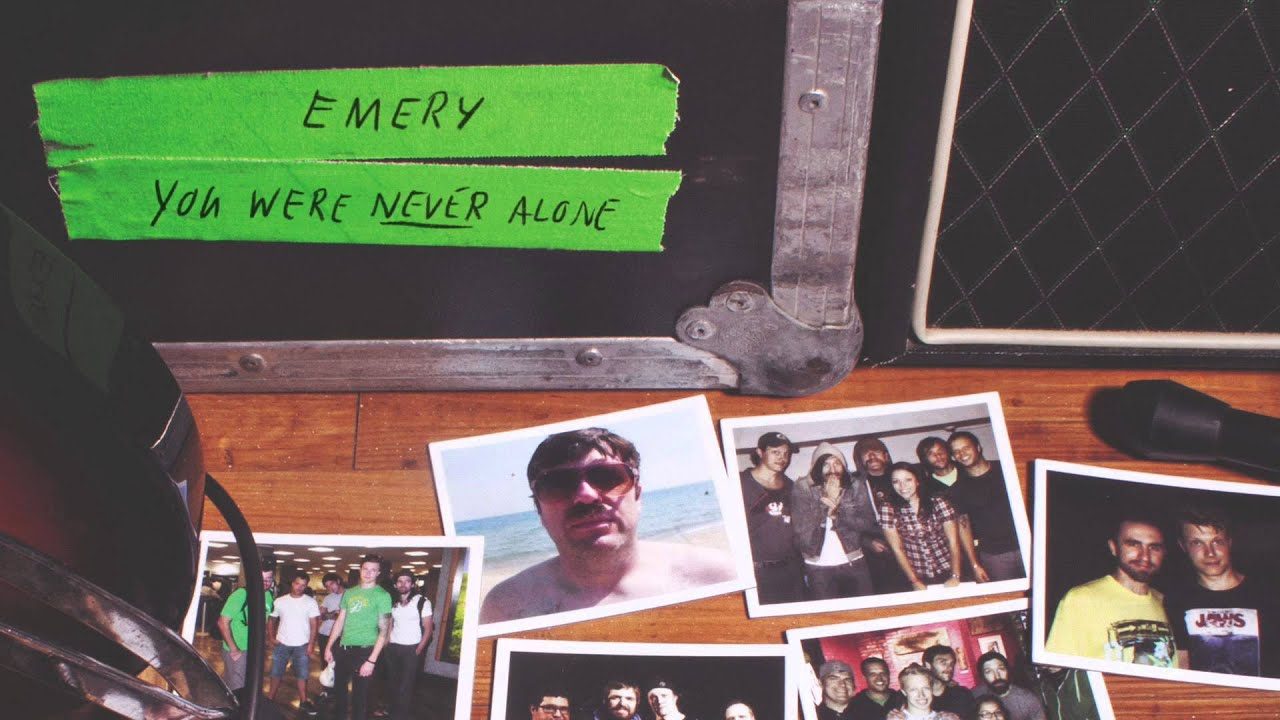 emery-the-less-you-say-rude-records