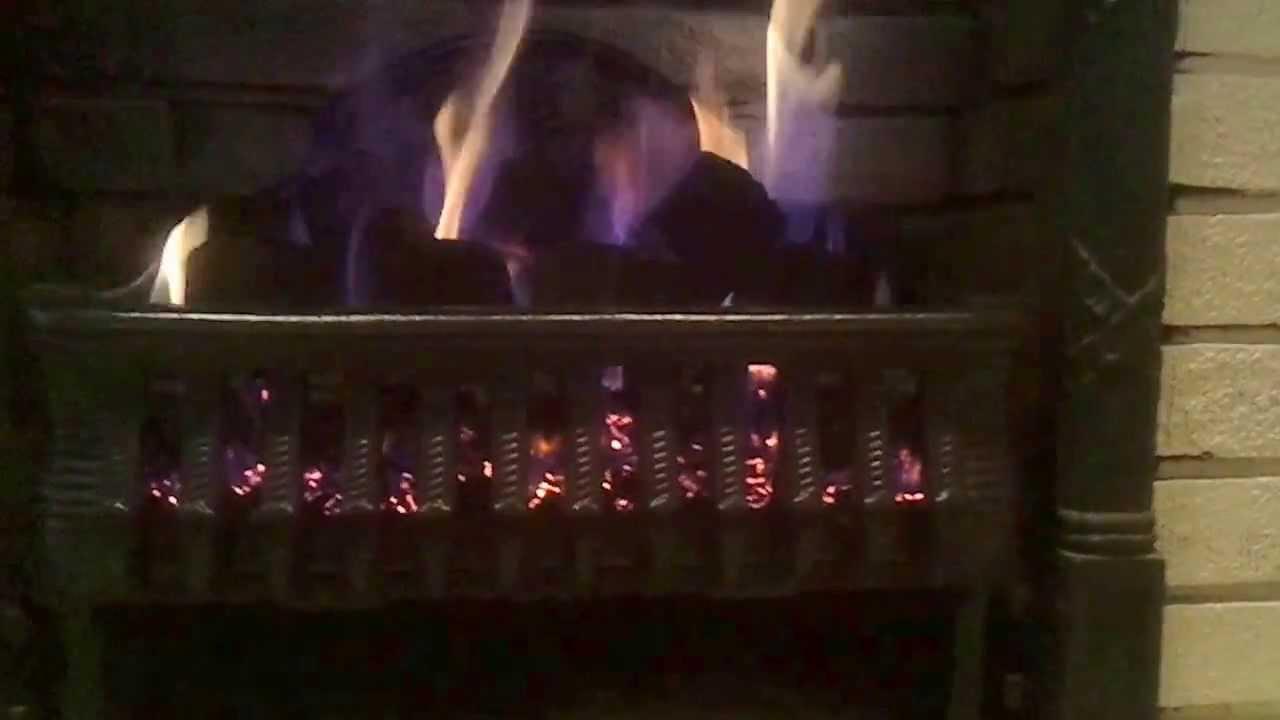 gas coal basket available at atlantachimneyworx com 404 944 6394