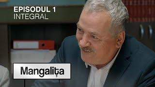 Mangalița - Antena 1, Episoadele 1 si 2 Online (integral)