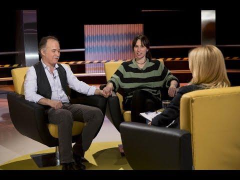 Desciframos el éxito de 'El tío Vania' con Ariadna Gil y Luis Bermejo  Atención Obras  RTVE.es