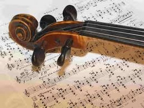 Classical music for studying and concentration for kids ► Mozart music for babies brain development
