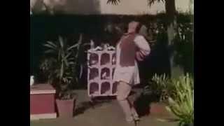 Lata   Pankh Hote Re Ud Aati Re   Sehra 1963