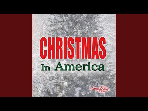 O Little Town Of Bethlehem Chords By Garth Brooks Worship Chords