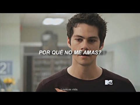 WHY WON´T YOU LOVE ME || 5SOS || ESPAÑOL