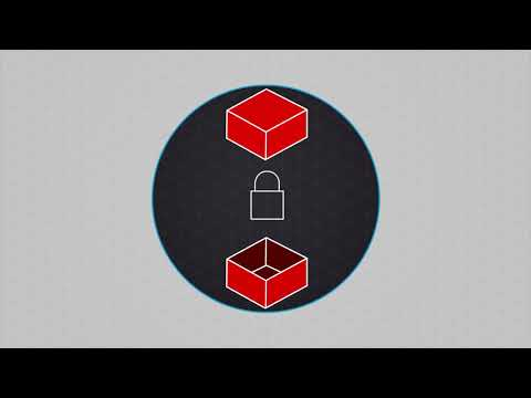 F5 Networks   BIG IP Access Policy Manager APM on Azure