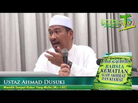 Pandangan Islam tentang susu kambing