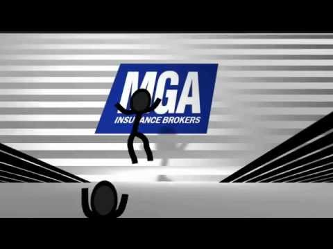 MGA Insurance Brokers: Business And Liability Insurance Adelaide, SA