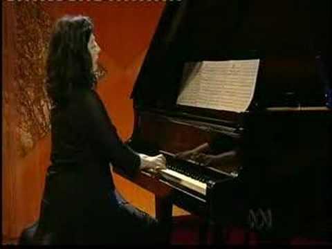 Elena Kats-Chernin - Eliza`s Aria